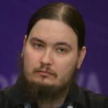 Дмитриев Алексей Владимирович