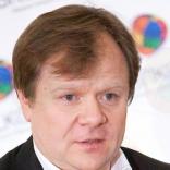 Бутман Игорь Михайлович