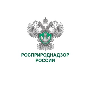 Росприроднадзор РФ