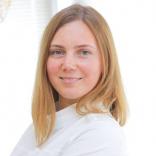 Белова Ульяна Алексеевна
